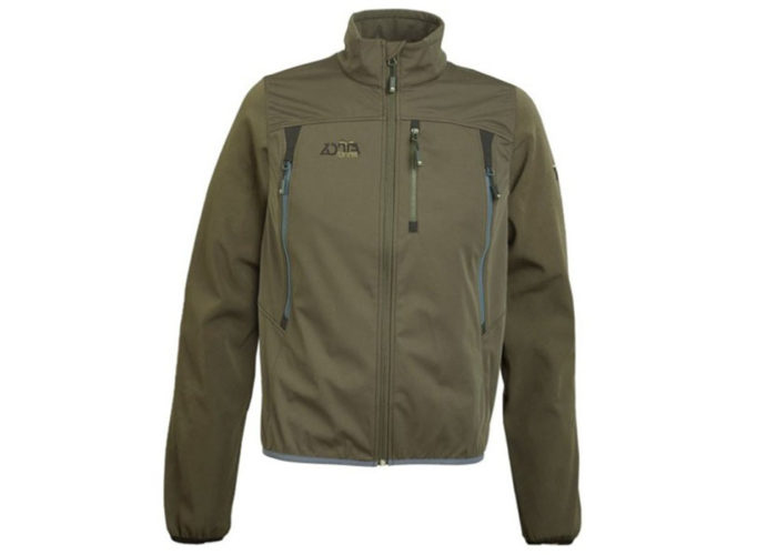 Giacca-Utah-Man-Jacket-Zotta-Forest