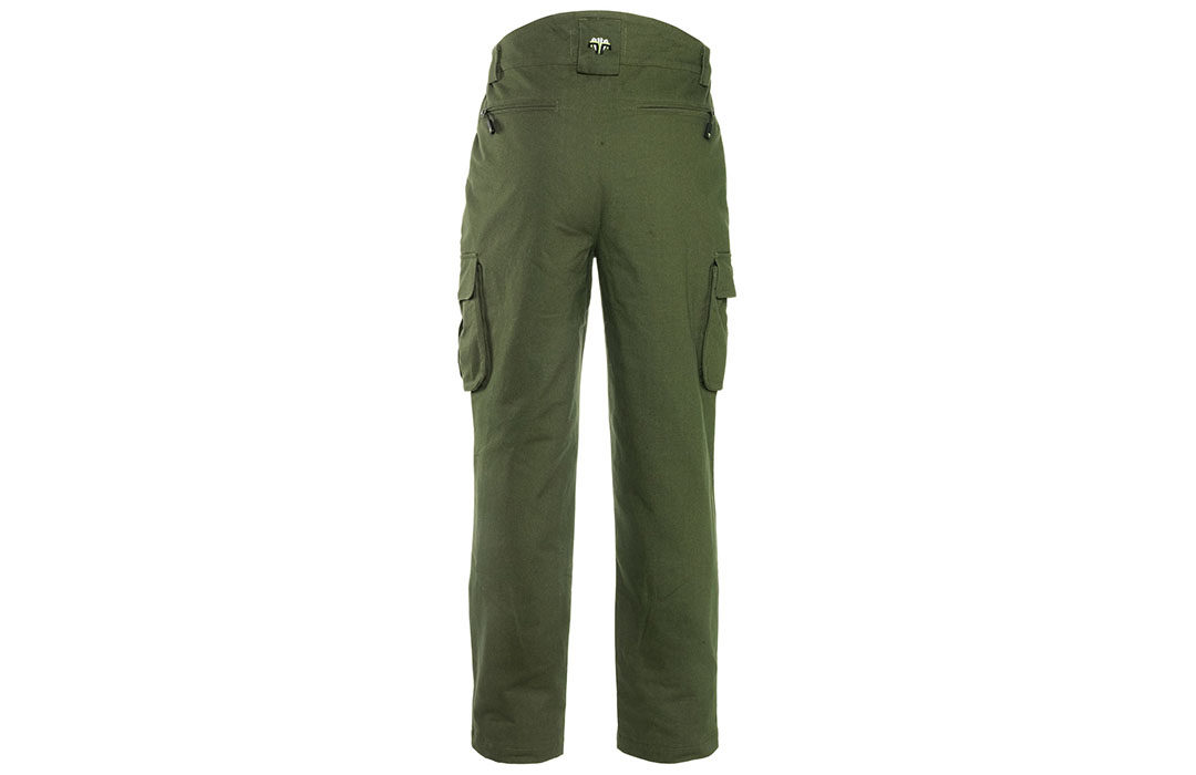 Pantalone-Michigan-Man-Pant-Zotta-Forest-back
