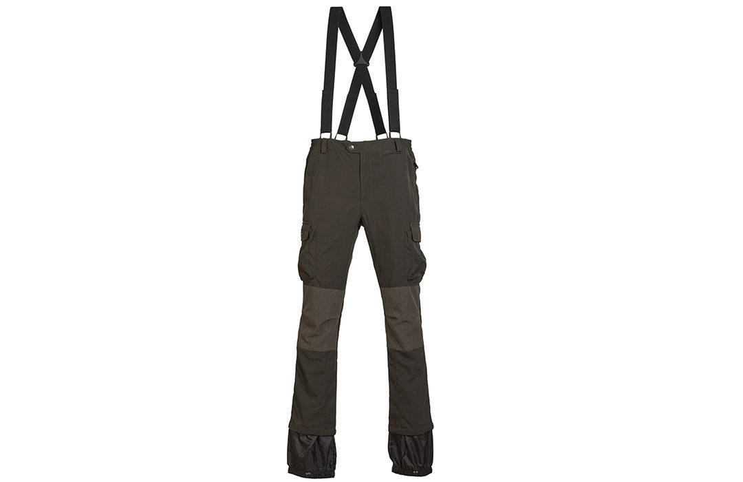 Pantalone-Nebraska-Man-Pant-Zotta-Forest