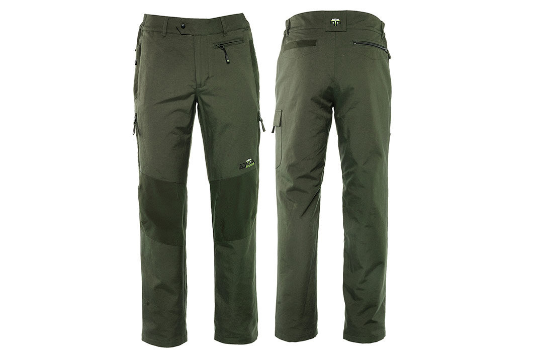 Pantalone-Vermont-Man-Pant-Zotta-Forest
