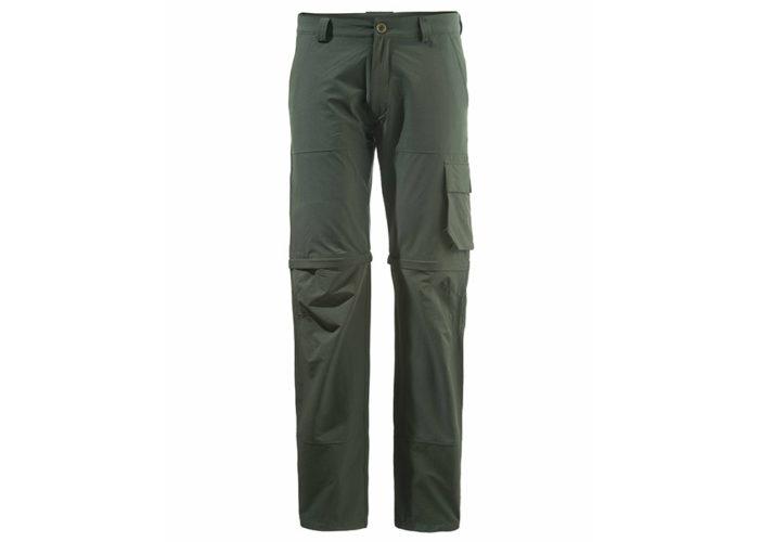 Pantaloni-Beretta-Quick-Dry