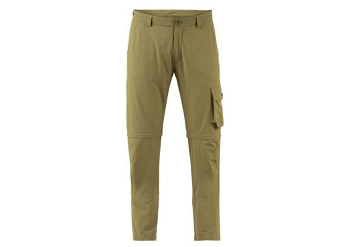 Pantaloni-Beretta-Quick-Dry-Verde-Abete