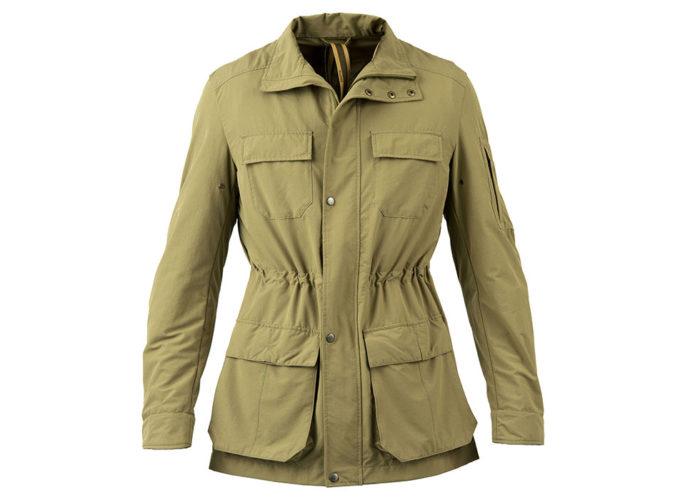 giacca-beretta-quick-dry-verde-abete