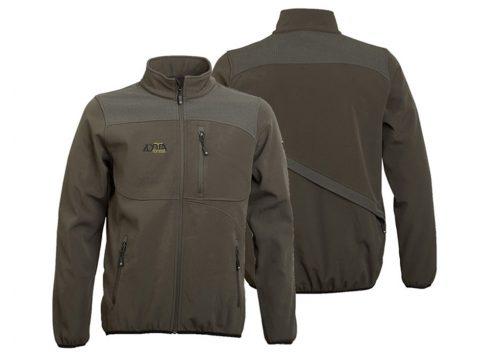 zfmj01291-strocker-man-jacket