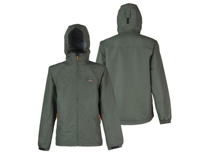 zfmj04121-nitro-man-jacket