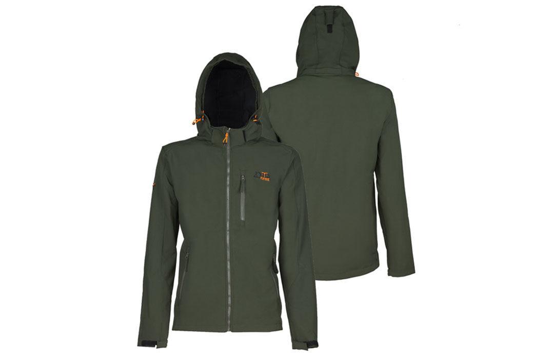 zfmj04401-laos-man-jacket