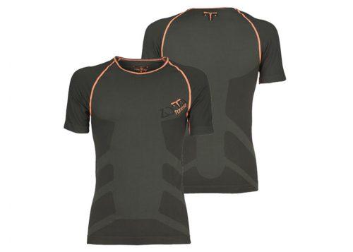 zfmt00691-helka1-man-t-shirt