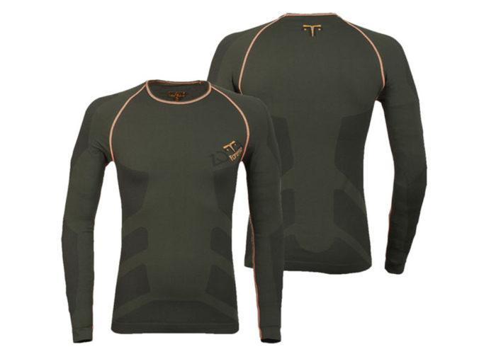 zfmt00701-helka2-man-t-shirt